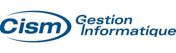CISM Gestion Informatique